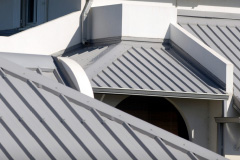approved roofing weld county